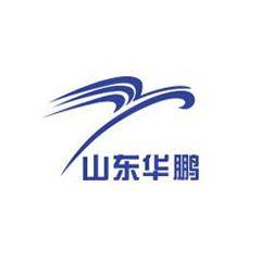 <p> 山東華鵬玻璃股份有限公司 </p>