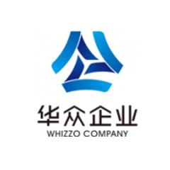 <p> 江門華眾玻璃有限公司 </p>