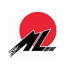 <p> 山東墨龍石油機械股份有限公司 </p>