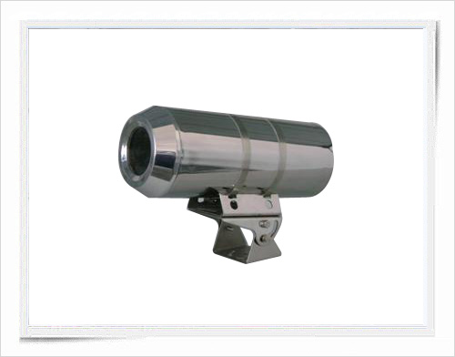 HZ-ML密封防護罩
